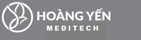 logo__ft